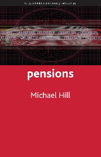 Cover Pensions