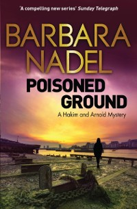 Cover Poisoned Ground