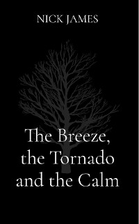Cover The Breeze, Tornado and the Calm