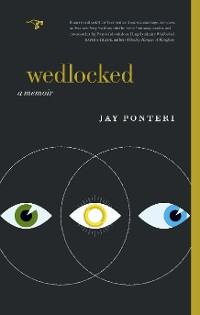 Cover Wedlocked
