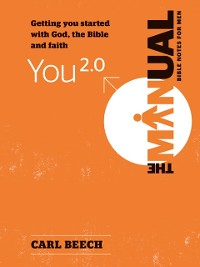 Cover Manual - You 2.0