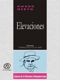 Cover Elevaciones