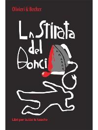Cover La stirata del Bonci