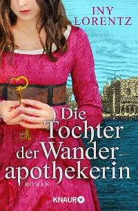 Cover Die Tochter der Wanderapothekerin