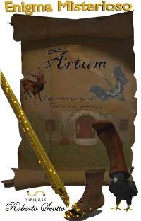 Cover Artum