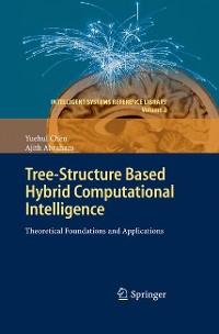 Cover Tree-Structure based Hybrid Computational Intelligence