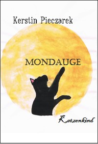 Cover Mondauge