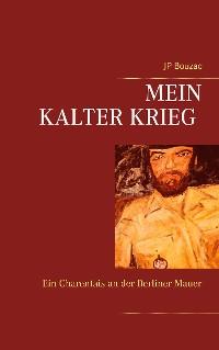 Cover Mein Kalter Krieg