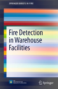 Cover Fire Detection in Warehouse Facilities