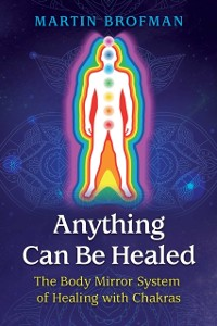 Cover Anything Can Be Healed