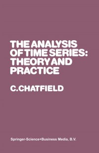 Cover Analysis of Time Series: Theory and Practice