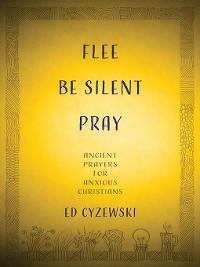 Cover Flee, Be Silent, Pray