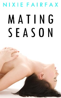 Cover Mating Season