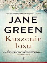 Cover Kuszenie losu