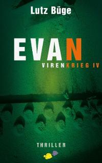 Cover Evan