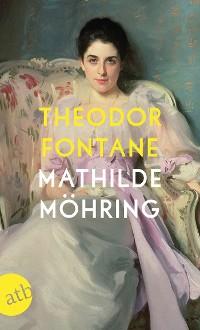 Cover Mathilde Möhring