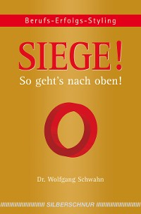 Cover Siege!