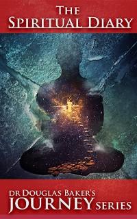 Cover The Spiritual Diary