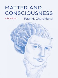 Cover Matter and Consciousness