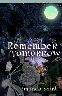 Cover Remember Tomorrow