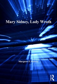Cover Mary Sidney, Lady Wroth