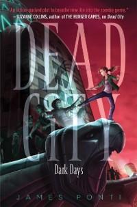 Cover Dark Days