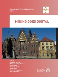 Cover Mining goes Digital
