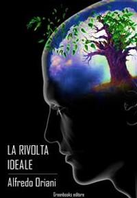 Cover La rivolta Ideale
