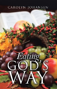 Cover Eating God'S Way