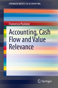 Cover Accounting, Cash Flow and Value Relevance