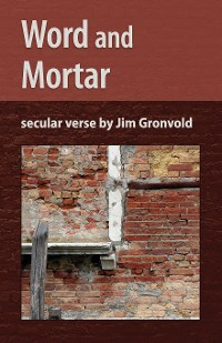 Cover Word and Mortar
