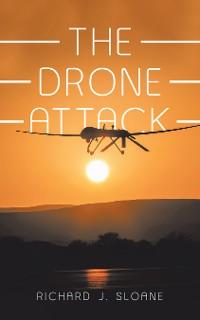 Cover The Drone Attack