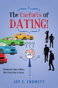 Cover The Carfacts of Dating!