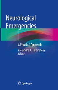 Cover Neurological Emergencies