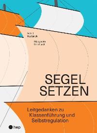 Cover Segel setzen (E-Book)