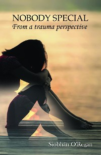 Cover NOBODY SPECIAL From a trauma perspective
