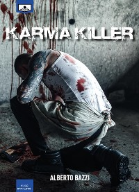 Cover Karma Killer