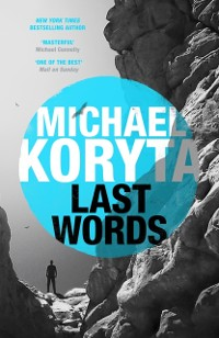 Cover Last Words