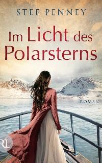 Cover Im Licht des Polarsterns