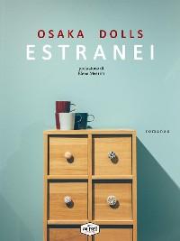 Cover Estranei