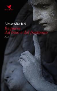 Cover Requiem dal buio e dal frastuono