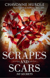 Cover Scrapes and Scars