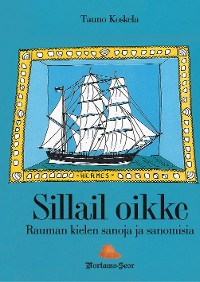 Cover Sillail oikke