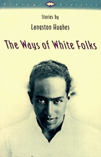 Cover Ways of White Folks