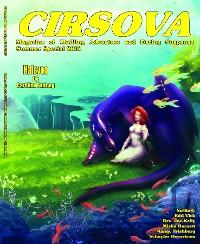Cover Cirsova
