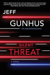 Cover Silent Threat