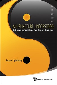 Cover Acupuncture Understood