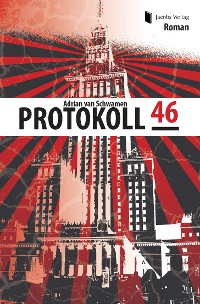 Cover Protokoll 46