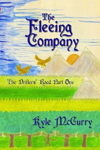 Cover The Fleeing Company
