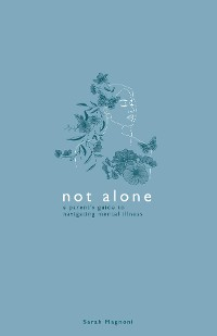 Cover Not Alone